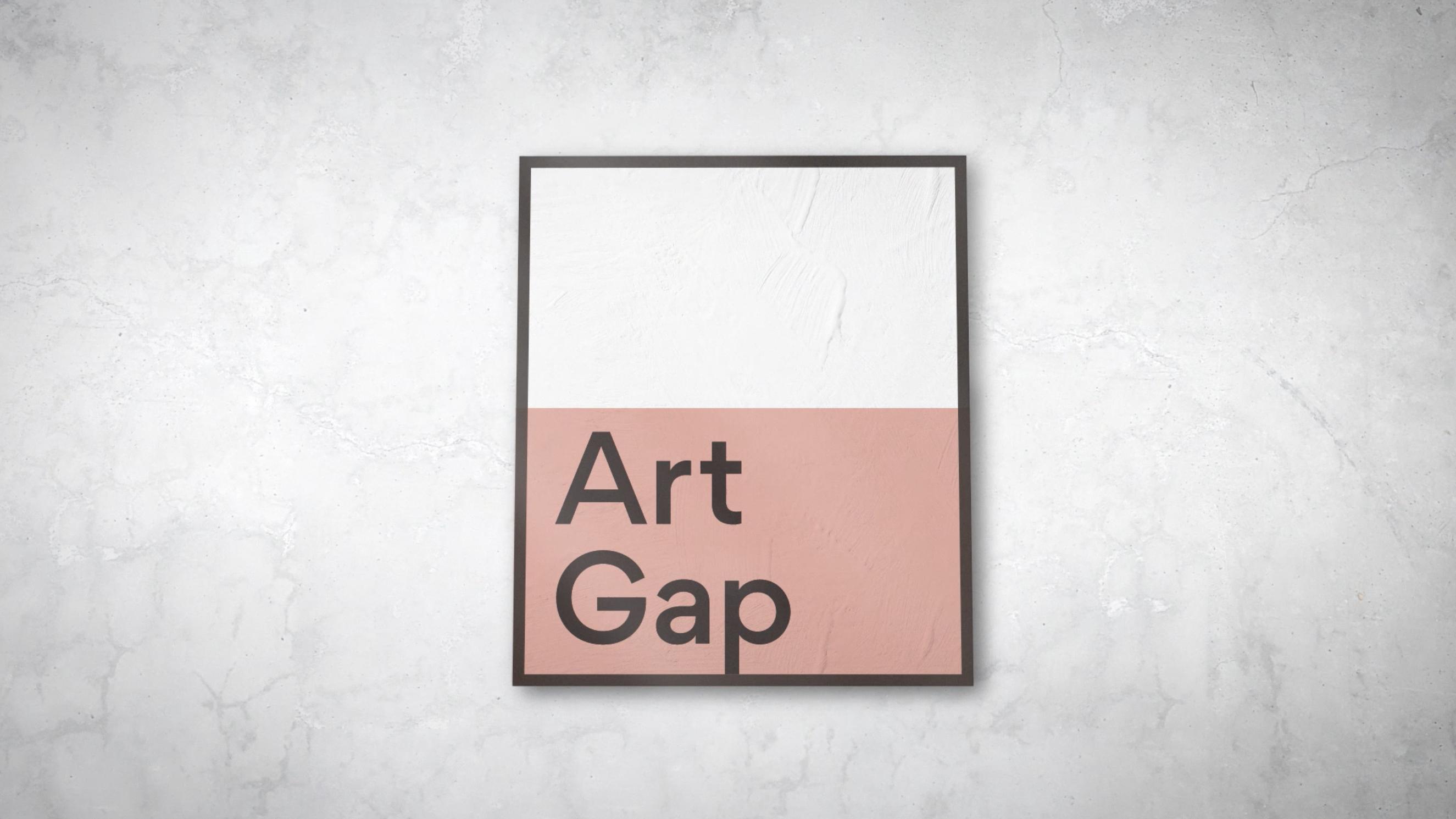 Art Gap